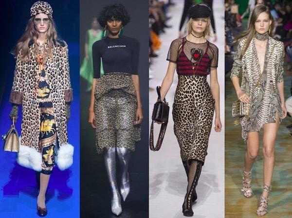 fashion-trendovi-modnialmanha