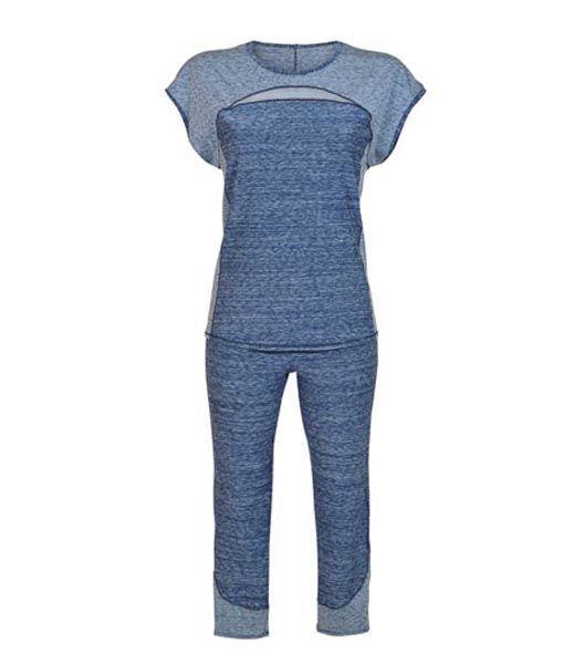 lisca-miss-sporty-modnialmanah-fashion