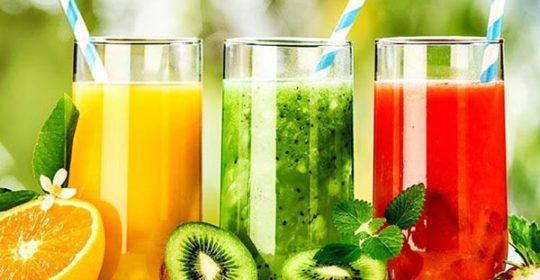 gastro-sok-vitamini-modnialmanah