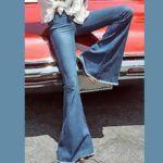 hlače-zvono-trapez-modnialmanah-fashion