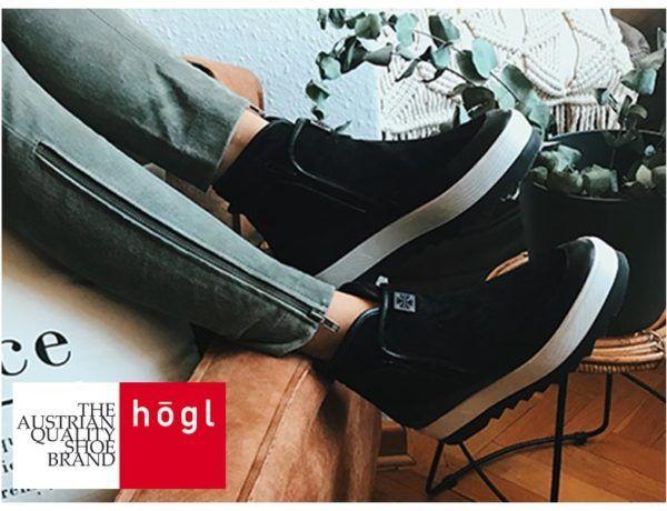 hofl-fashion-modnialmanah