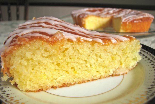 kolač-gastro-food-hrana-modnialmanah