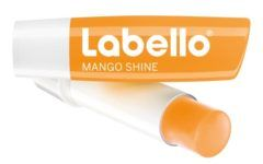 labello-beauty-modnialmanah