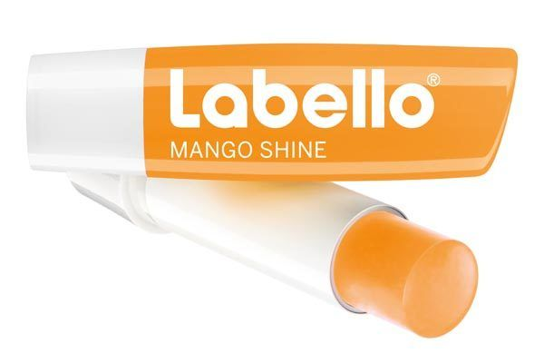 labello-beauty-modnialmanah