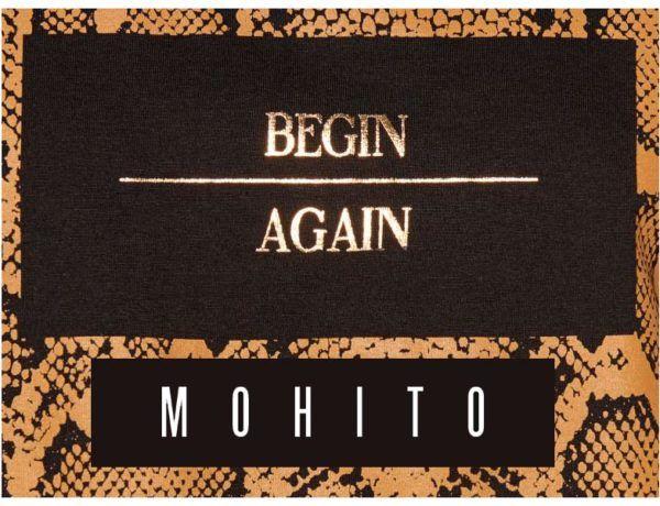 mohito-fashion-modnialmanah-begin-again