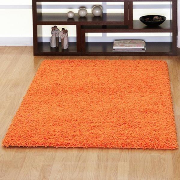 lifestyle-boja-narančasto-dom-interijer-modnialmanah