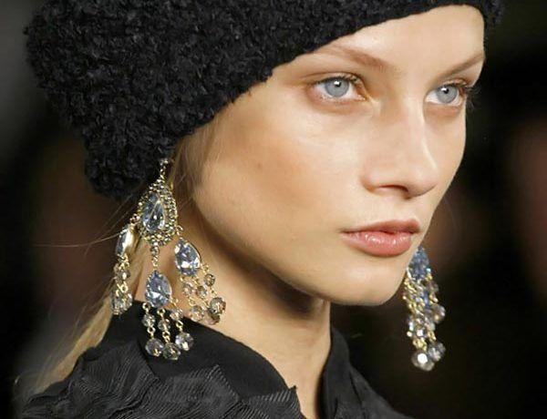 naušnice-nakit-modnialmanah-fashion