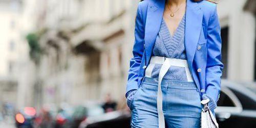 plava-fashion-modnialmanah