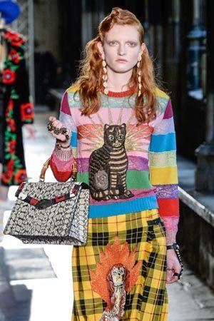 fashion-print-modnialmanah