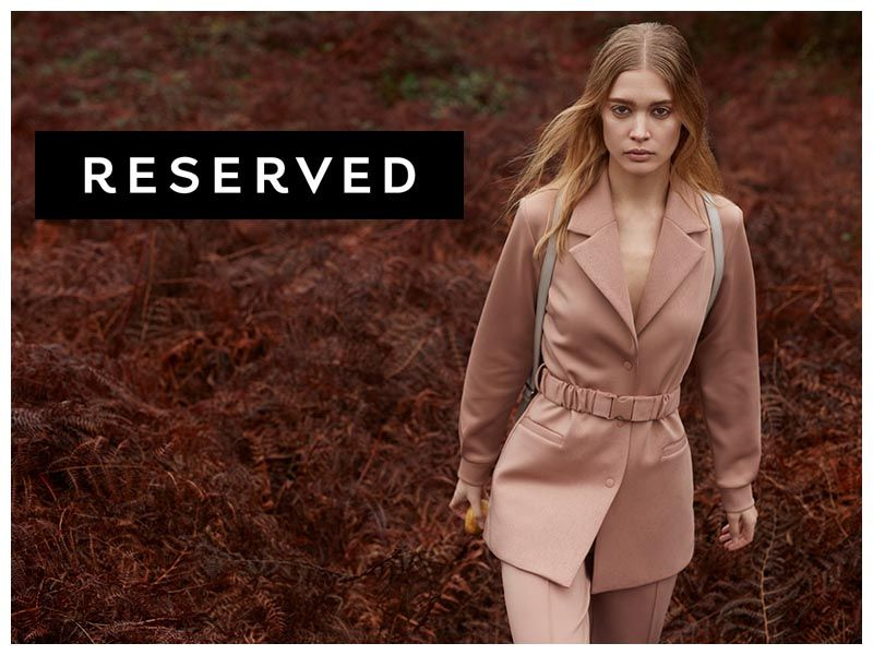 reserved-fashion-natural-revival-modnialmanah