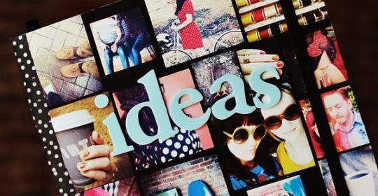 savjet-fotografije-fotke-album-modnialmanah