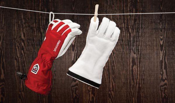 savjet-skijaške-rukavice-modnialmanah