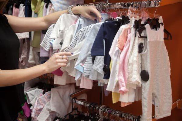 shopping-bebe-klinci-modnialmanah-fashion-orchestra