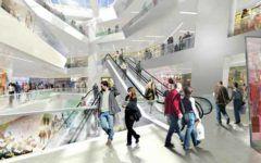 shopping-centar-modnialmanah