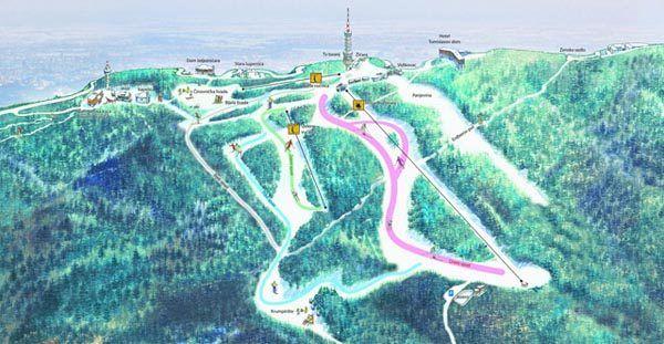 sljeme-lifestyle-zima-skijanje-modnialmanah