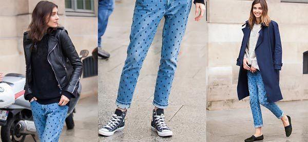 traperice-fashion-modnialmanah-točkice