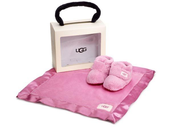 ugg-shopping-modnialmanah