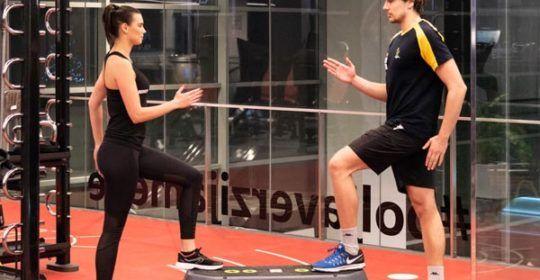 vježba-zdravlje-aktivna-hrvatska-modnialmanah