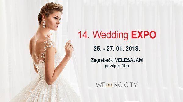 wedding-expo-modnialmanah-lifestyle