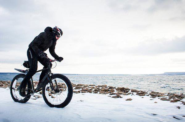 zdrav-život-bicikl-modnialmanah