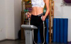zdrav-život-modnialmanah-vježba