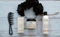 ziaja-beauty-argan-modnialmanah