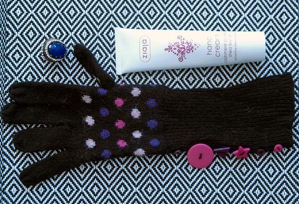 ziaja-beauty-krema-modnialmanah-ruke