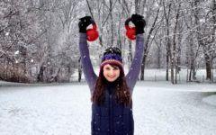 zima-zdrav-život-vježba-modnialmanah