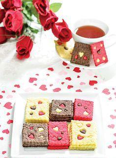 valentinovo-poklon-savjet-modnialmanah