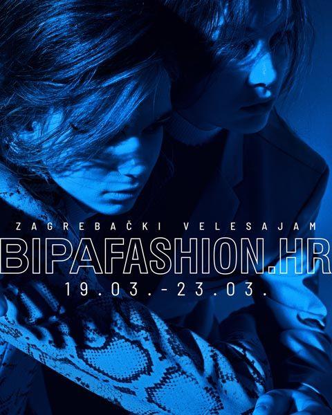bipa-fashion-modnialmanah-lifestyle