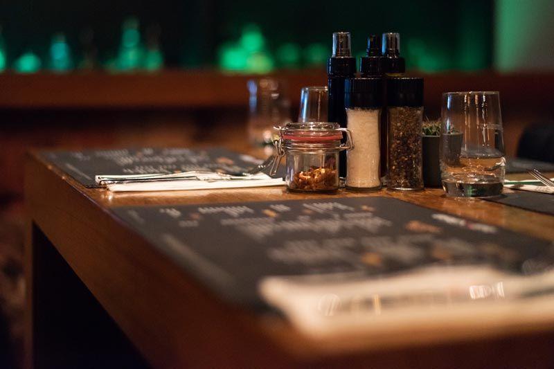 gastro-Brenner-Grill&restaurant-modnialmanha