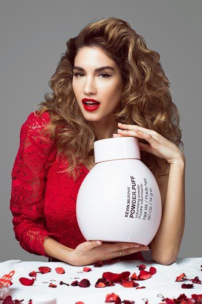 fabula-de-forma-beauty-frizura-hair-kosa-modnialmanah