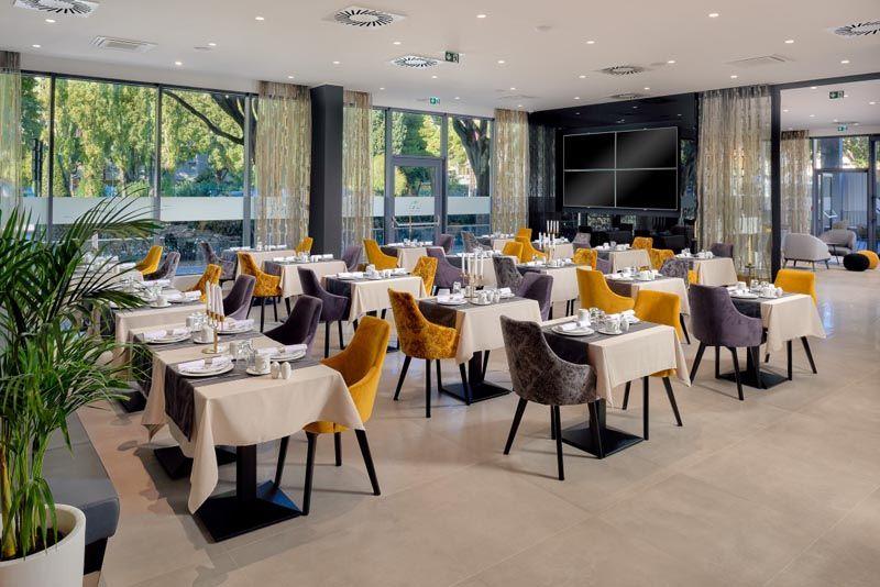 hotel-ora-gastro-modnialmanah-hrana-food