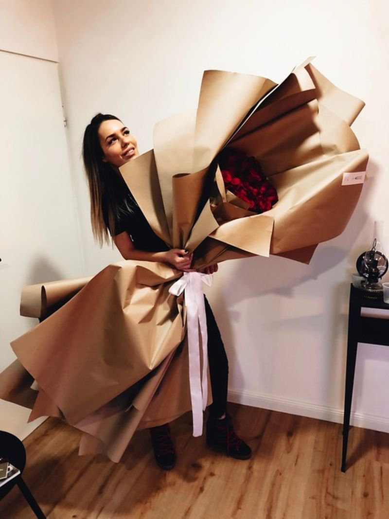 fashion-js-atelier-modnialmanah-cvijeće