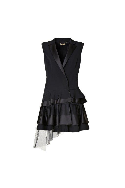 liu-jo-fashion-modnialmanah