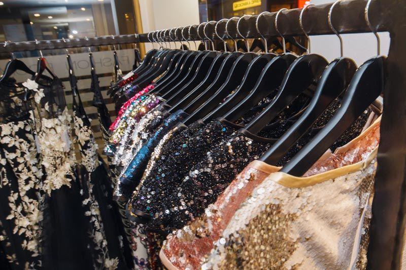 shopping-ivica-skoko-zoran-aragović-modnialmanah-fashion-room