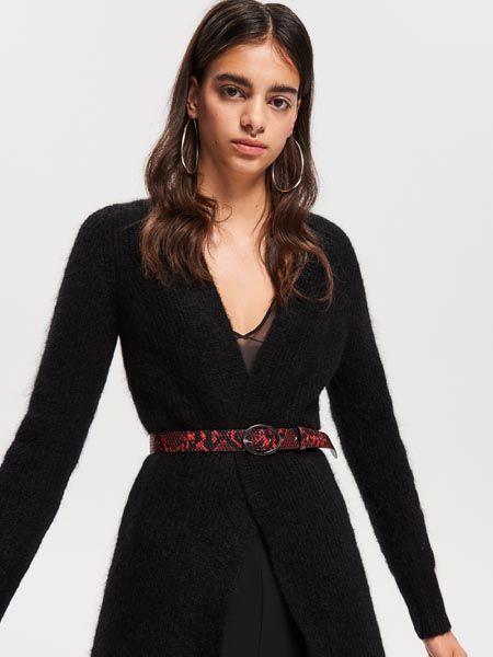 reserved-fashion-modnialmanah-detalji