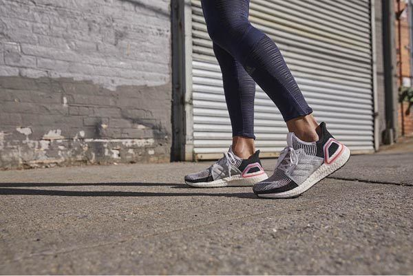 adidas-ultraboost-19-fashion-modnialmanah