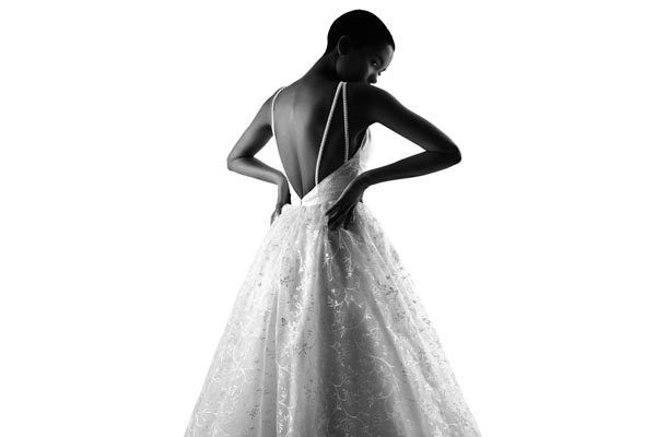 alduk-fashion-modnialmanah-vjenčanica