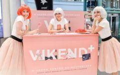 arena-centar-shopping-vikend+-modnialmanah