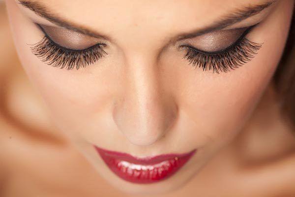 beauty-make-up-šminka-modnialmanah