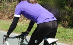 bicikl-savjet-modnialmanah
