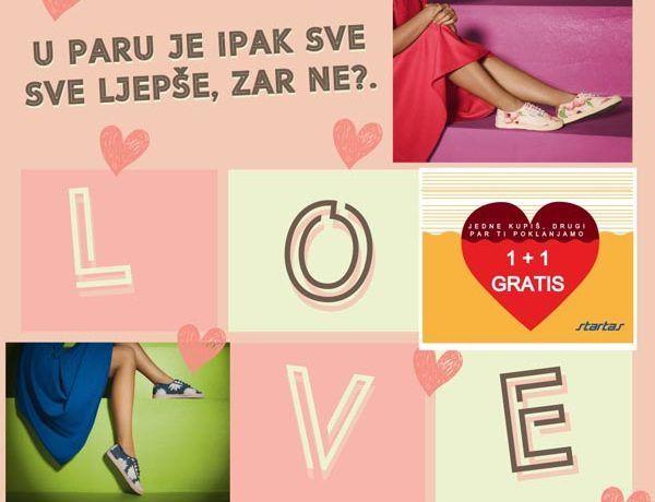 borovo-valentinovo-startasice-modnialmanah-lifestyle