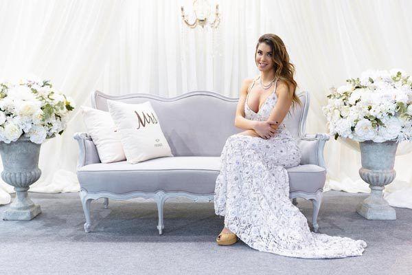 fashion-vjenčanica-modnialmanah-sherri-hill-iva-šarić
