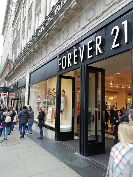 fashion-london-shopping-modnialmanah