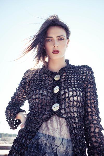 fashion-modnialmanah-mihaela-marković-cube-showroom