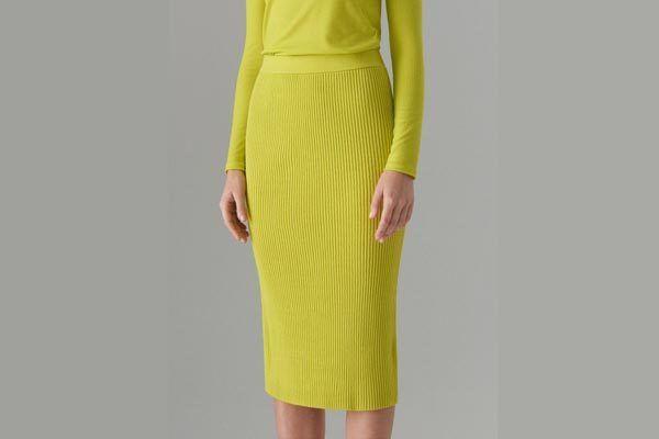 mohito-fashion-modnialmanah-žuto-boja