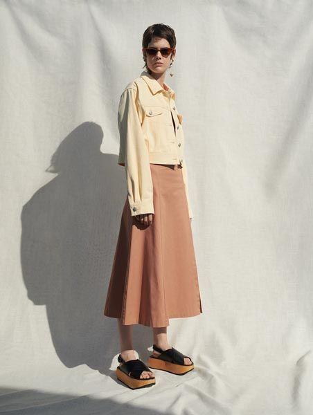 reserved-fashion-modnialmanah-ss19-lookbook