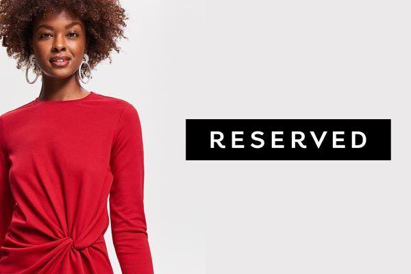 reserved-crveno-fashion-modnialmanah