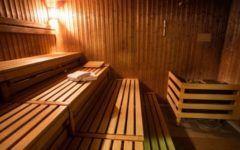 sauna-lifestyle-bonton-modnialmanah